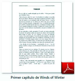 Capitulo Final Traducido Al Espaol De Gabriela | Telenovelas Online