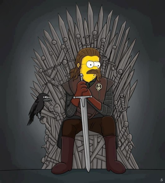 [ThreeZero] Game of Thrones - Ned Stark 1/6 - LANÇADO!!! Ned-Stark-531x590