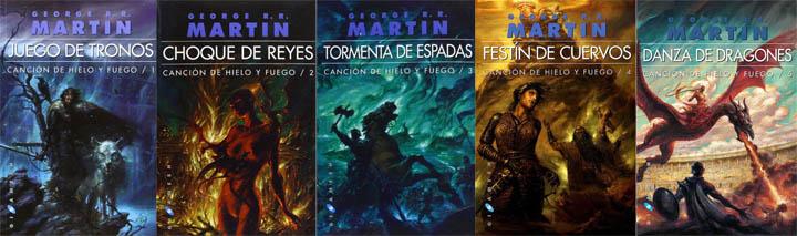 http://lossietereinos.com/wp-content/uploads/2013/06/Canci%C3%B3n-de-Hielo-y-Fuego.jpg