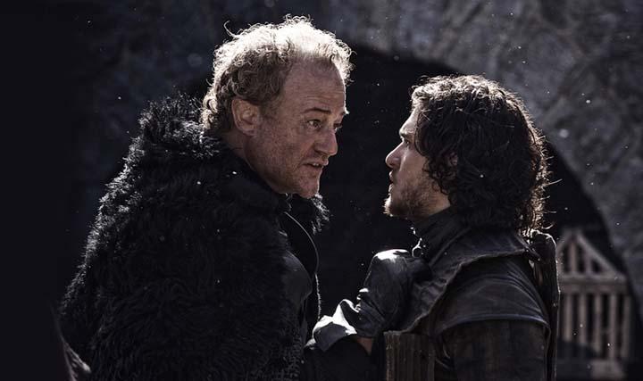 Jon-Snow-and-Alliser-Thorne.jpg